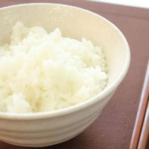 5分づき健康米(飯山産アキタコマチ)