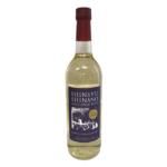シナノゴールドワイン