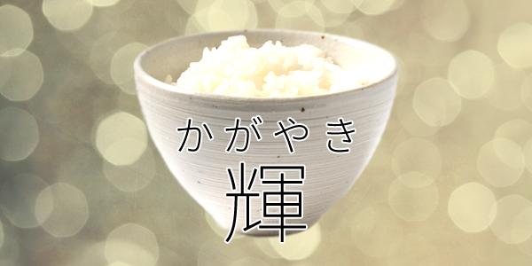 kagayaki-news