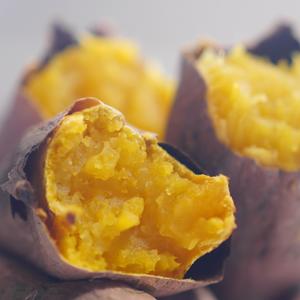 種子島産 安納蜜芋
